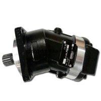 Гидромотор МГ 2.112/32