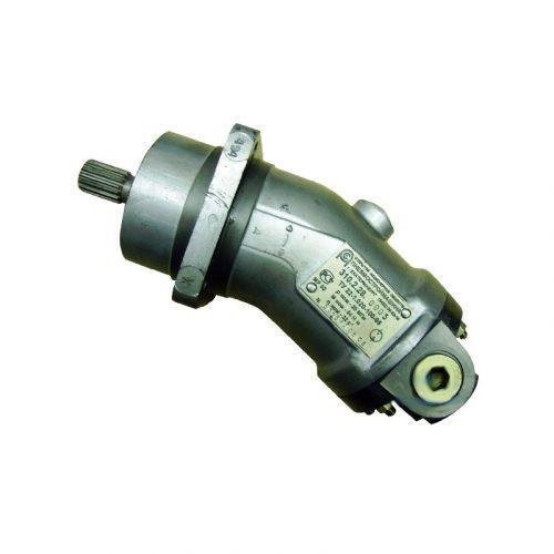 Гидромотор МГ 2.28/32.7.Б Фотография 1